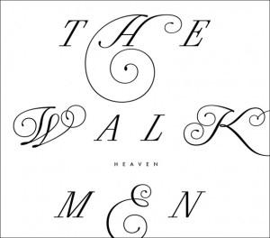 The-Walkmen
